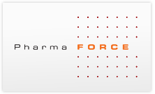 Pharmaforce Aps